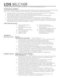 Hippa Compliance Officer Sample Resume Hippa Compliance Officer Sample Resume Shalomhouseus 4