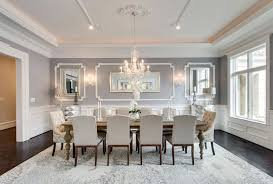 Astounding Formal Dining Room Ideas Photos 65 About Remodel Chairs For Sale  with Formal Dining Room Ideas Photos