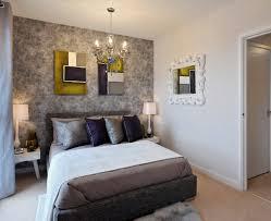 master bedroom ideas. Modren Bedroom Decrative Small Master Bedroom Ideas With