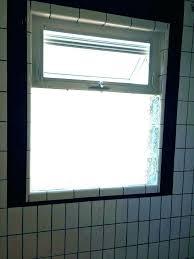 colored glass block windows glass block s tended glass block window vent glass block glass block