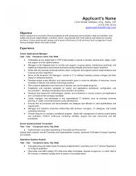 Delighted Resume Vs Cv Usa Gallery Entry Level Resume Templates