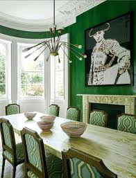 green dining room furniture. Green Dining Room Furniture Inspiration Ideas Decor Lime Table S