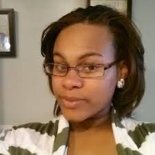 April Blaney Facebook, Twitter & MySpace on PeekYou
