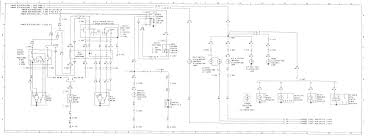 intermittent wiper wiring diagram ford truck enthusiasts forums i447 photobucket com albums q scan0001 1 jpg
