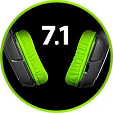 <b>Наушники Creative Sound BlasterX</b> H6 — купить, цена и ...