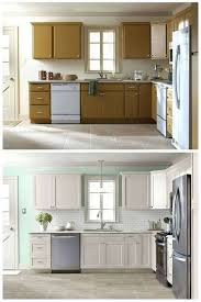 trash can kitchen cabinet makeovers sweet and y bacon wrapped en tenders concept of old