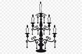 chandelier candlestick light fixture lighting baroque lamp