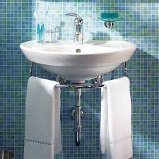 wall mounted sinks for small bathrooms. Small Bathroom Sinks Wall Mount Furniture Reference Mounted For Bathrooms S