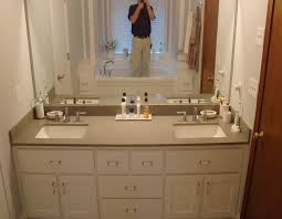 custom bathroom cabinet ideas. Brilliant Ideas Custom Bathroom Vanity Cabinets Ideas Throughout Cabinet O