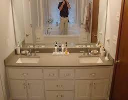 custom bathroom vanity cabinets ideas