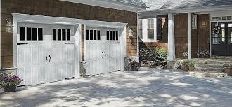 12 ft tall garage door best of pella garage doors wood steel vinyl