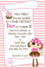 Make Your Own Party Invitation R Modern Designs