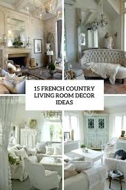 french decor living room full size of home accessories decorating french country wall decor ideas of