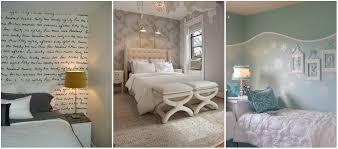Small Picture Wallpaper For A Bedroom Design Ideas Home Interior Design