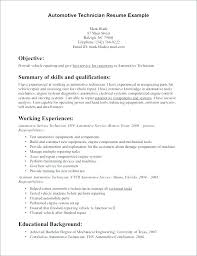 Resume For Lab Technician Stunning Dental Lab Technician Resume Template The Amazing Format Web R