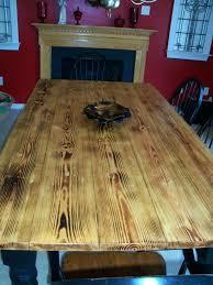 pine dining set the round pine dining table uk