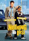 Mike Judge Nothing Happening Movie