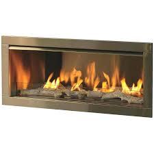 propane outdoor fireplace inch propane gas outdoor fireplace insert for amazing fireplace inserts propane gas logs propane outdoor fireplace
