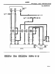 2003 chevy silverado bose radio wiring diagram wiring diagram 2004 silverado bose stereo wiring diagram jodebal