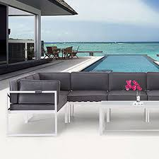 charming outdoor furniture design.  design marvelous modern outdoor lounge furniture contemporary  eurway with charming design