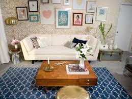 Navy Rug Living Room Living Room Stunning Teal Living Room Teal Living Room Decorating