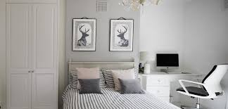 white victorian bedroom furniture. Real Customer Home: Modern Victorian White Bedroom Furniture