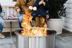 Maybe you would like to learn more about one of these? Breeo X Series 24 Smokeless Fire Pit Stainless Steel In Store Only Swanky S Cookout Supply