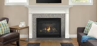 glass fireplace doors with vents awesome heatilator caliber gas fireplace of glass fireplace doors with vents
