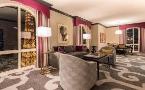 Living Under Vegas Cool Las Vegas Themed Hotel Rooms Home Design New Interior Amazing