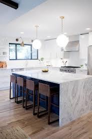 How Much Kitchen Remodel Minimalist Interior