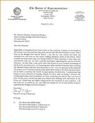 financial aid appeal letter example for bad gradescooper letterjpg va appeal letter sample