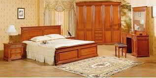 solid wood bedroom furniture sets2