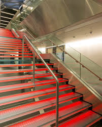 Office Stairs Amazing Staircases That Take Your Office To The Next Level Overbury