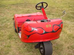 36 volt ez go battery wiring diagram images go golf cart wiring diagrams get image about wiring diagram