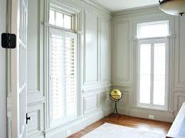 office doors with windows. Office Door Window Cover Excellent Hunter Wood Shutters The Windows In Home . Doors With I