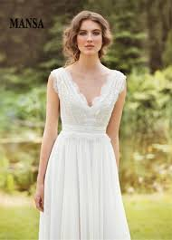 fancy simple country wedding dresses 99 ideas about simple country