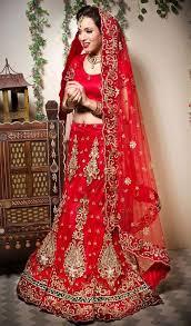 65 best latest lehenga choli collection for bridal images on Wedding Lehenga Price bridal red embroidered net lehenga choli price usa dollar $388, british uk pound £ wedding lehenga price in india