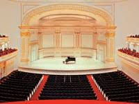 Carnegie Hall Stern Seating Chart Find Tickets For Carnegie Hall Isaac Stern Auditorium