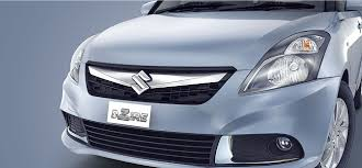 new car launches june 201510 Best Selling Cars in June 2015  NDTV CarAndBike