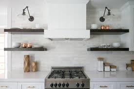 medium size of cabinets adjule shelves for kitchen commercial shelving units aluminium steel unit large size