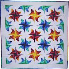 free quilt block patterns to print | Welcome to Quilting With ... & free quilt block patterns to print | Welcome to Quilting With Roxanne · Log  Cabin ... Adamdwight.com