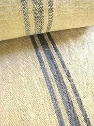 striped jute rug black and white striped runner at rug studio striped jute flat weave rug striped jute rug