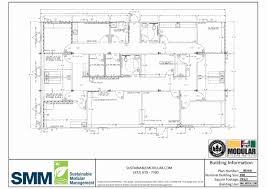office floor plan creator. Medical Clinic Floor Plan Design Sample Awesome Office Creator C