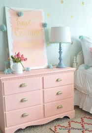 girls pink bedroom furniture. second hand farmhouse bedroom makeover girls pink furniture