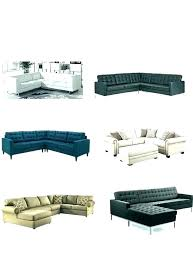 custom sofa sofas cross jerseys with designs makers modern los angeles