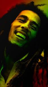 Apr 25, 2019 · アクセサリー制作のご相談は「アクセサリーマルタカ」。イヤリング、ペンダント、ネックレス、ピアス、ラリエットなどのオリジナルアクセサリーを制作しませんか? Bob Marley Phone Wallpapers Wallpaper Cave