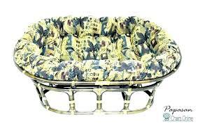 papasan chair cushion cover chair and cushion couch couch cushion cover weight limit chair cushion covers outdoor papasan chair cushion covers diy