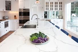 Granite Countertops Kitchen Design Ideas Marble Bathrooms - Granite kitchen ideas