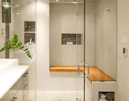small bathroom ideas 20 of the best. Bathroom : Small Decor Bathrooms By Design Luxury Ideas 20 Of The Best Finest For Spaces Uk Superb N