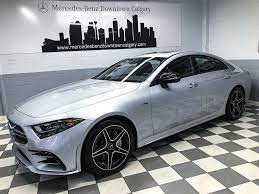 Downtown calgary mercedes benz content, pages, accessibility, performance and more. Mercedes Benz Downtown Calgary Cars For Sale Calgary Ab Cargurus